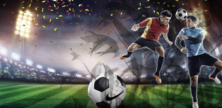 Taruhan Olahraga Judi Bola