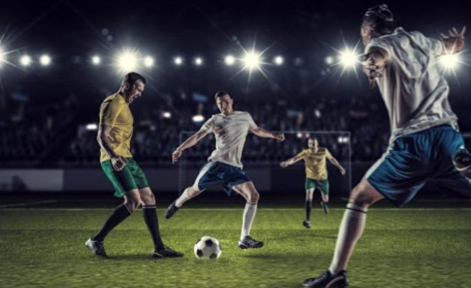 bandar bola online terbaik